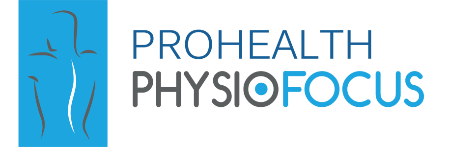 Physio Focus Singapore
